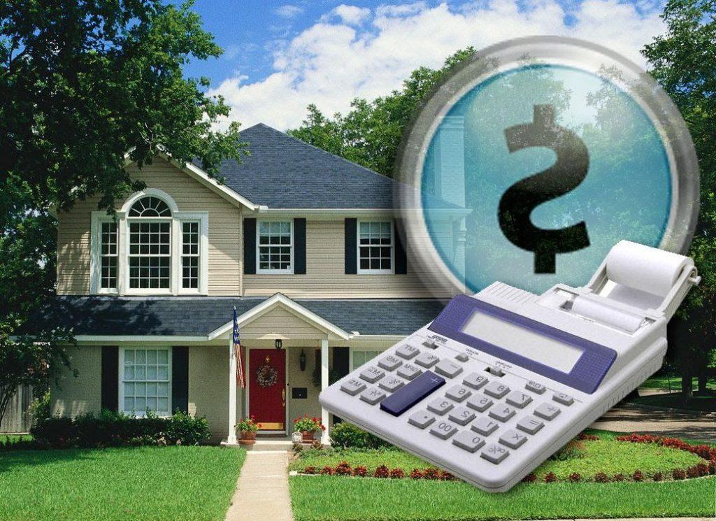 Инвестирование в недвижимость. Советы вкладчикам как сохранить и приумножить свой капитал.
