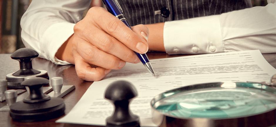 Звонок из коллекторовского агентства – повод ли для беспокойства?