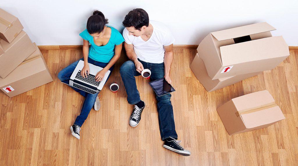 Ипотека без первоначального взноса: выгодно ли это и кому доступно?