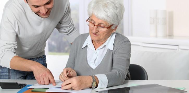 Главные аспекты договора пожизненной ренты жилого объекта недвижимости