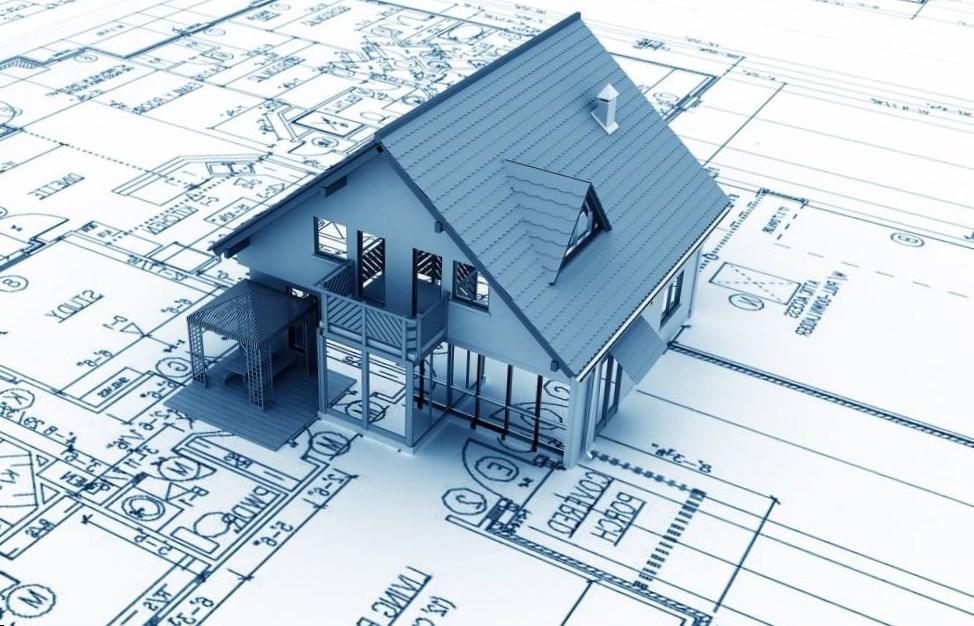 Как правильно подобрать земельный участок для ИЖС и проверить его юридические аспекты