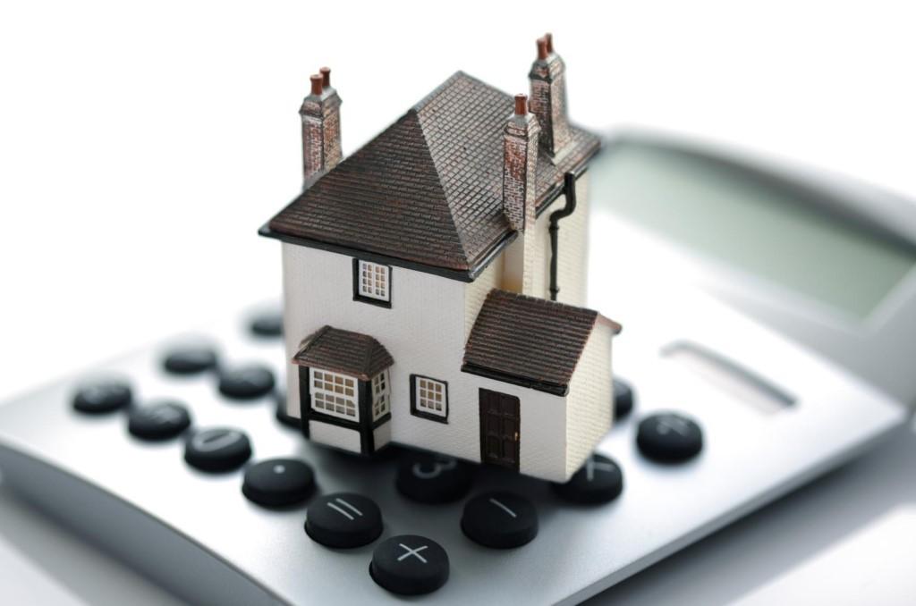 Страхование недвижимости – насколько это необходимо?