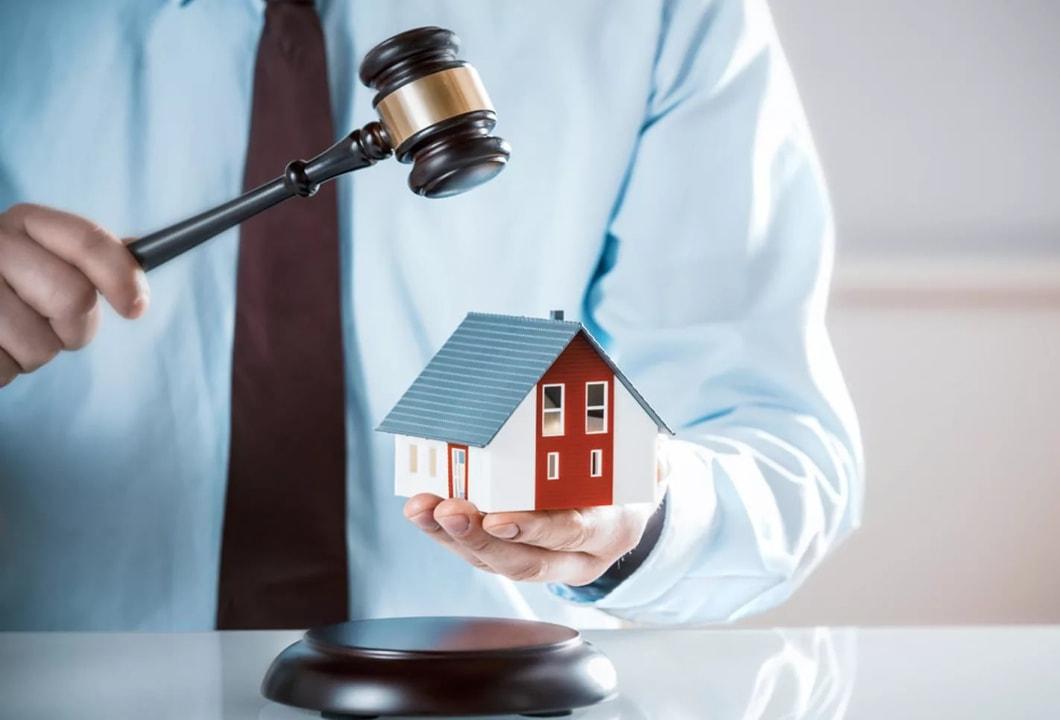 Как правильно оформить брачный контракт, чтобы защитить свою недвижимость